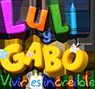 luliygabo.com